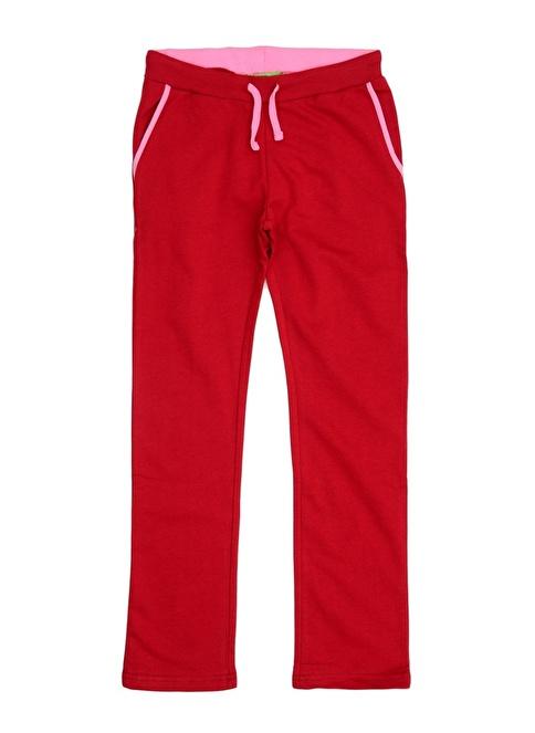 Limon Company Sweatpant Kırmızı